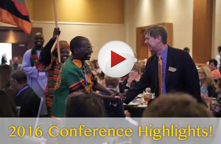 ConferenceHighlightSlide