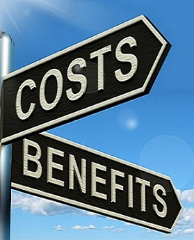 Cost-Benefit-or-Benefit-Cost-Analysis