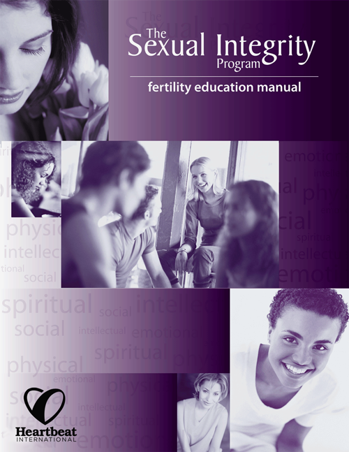 Fertility-Ed-Man-PURPLECover-NEW-LOGOweb