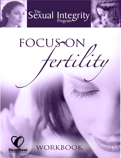 Fertility-Workbook-Cover-NEW-LOGOweb