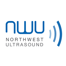 northwest ultrasound