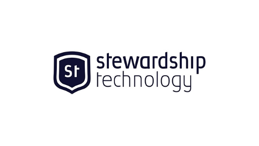 Stewardship Technology 316x106