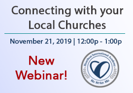 connectingchurches