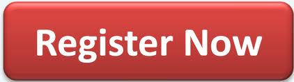 register now button red1