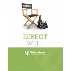 DIRECT Well
