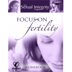 Focus on Fertility Staff DVD