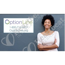 Option Line Magnet
