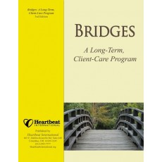 Bridges: A Long Term Client Care Program