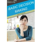 Basic Decision Making