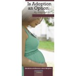 Is Adoption an Option for My Baby and Me?
