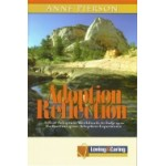 Adoption Reflection (Secular)