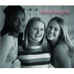Sexual Integrity Booklets (Teen)
