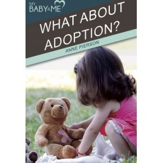 What About Adoption